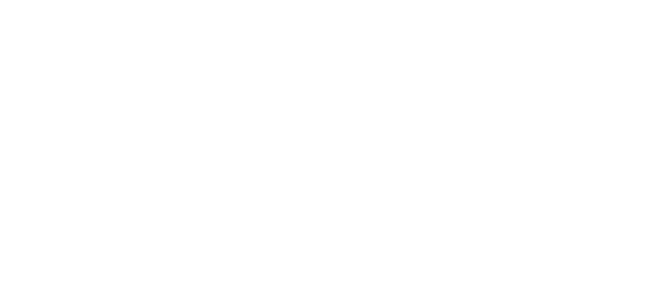 Логотип Академия рекламы